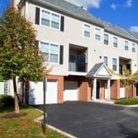 Avalon Run East - Lawrenceville, NJ 08648