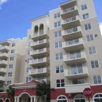 Colony at Dadeland - Miami, FL 33156