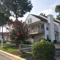 Pines of Newpointe - Virginia Beach, VA 23462