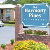 Harmony Pines - Riverdale, GA 30274