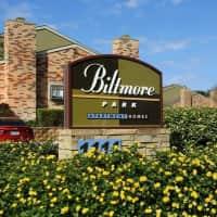 Biltmore Park - San Antonio, TX 78216