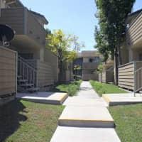 Windrose Apartments - Anaheim, CA 92801