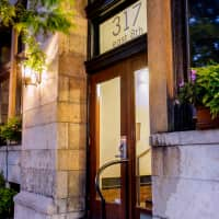 Sycamore Place & East 8 Lofts - Cincinnati, OH 45202