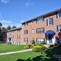 Willowbrook Apartments Boothwyn - Boothwyn, PA 19061