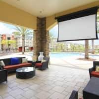 Citigate - Jacksonville, FL 32216