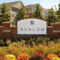 Avalon Station 250 - Dedham, MA 02026