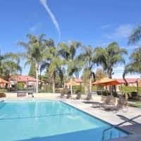 Corona Pointe Resort - Riverside, CA 92505