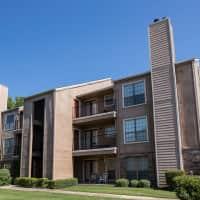 Landmark at Laurel Heights Apartment Homes - Mesquite, TX 75150