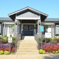 High River Apartment Homes - Tuscaloosa, AL 35406