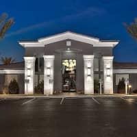 Lyric - Las Vegas, NV 89183