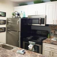 Sedona Peaks Apartments - Avondale, AZ 85323