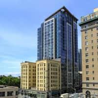 Viktoria Apartments - Seattle, WA 98101