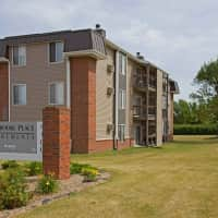 Penbrooke Place - Sioux Falls, SD 57106