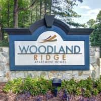 Woodland Ridge - Norcross, GA 30093
