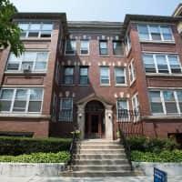 5336-5338 S. Hyde Park Boulevard - Chicago, IL 60615