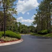 Barrington at Mirror Lake - Apopka, FL 32703