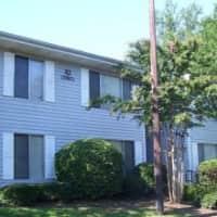 Hidden Park - Spartanburg, SC 29303