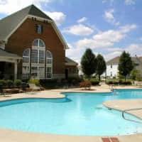 Twin Fountains - Mason, OH 45040