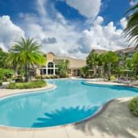 Camden Lago Vista - Orlando, FL 32822