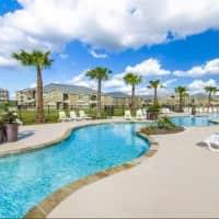 Avenues At Creekside - New Braunfels, TX 78130