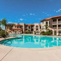 Sierra Ranch - Phoenix, AZ 85032