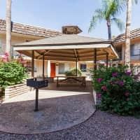 Sierra Pointe - Tucson, AZ 85719