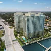 Shorecrest Club Apartments - Miami, FL 33138