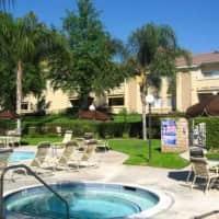 Spruce Village - Riverside, CA 92507
