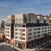 Wilshire La Brea - Los Angeles, CA 90036