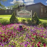 Garden Pool Apartments - West Allis, WI 53227