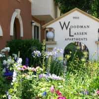 Woodman Lassen - Mission Hills, CA 91345