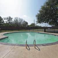 Creekbend Commons at Audelia - Dallas, TX 75243