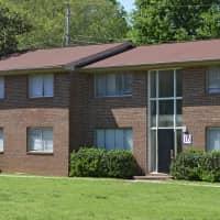 Caribu Apartments - Atlanta, GA 30310