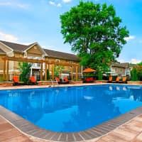 Nashville TN Cheap Apartments for Rent 305 Apartments Rentcom