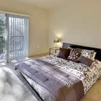 Redtown Apartments - Renton, WA 98055