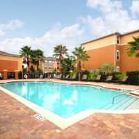 Esplanade - Orlando, FL 32839