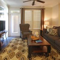 Aria Plum Creek Apartments - Kyle, TX 78640