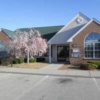 Pineview Estates - Port Huron, MI 48060