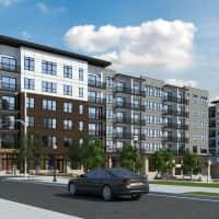 Broadstone Midtown - Atlanta, GA 30308