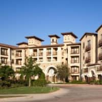 Monterra - Irving, TX 75039