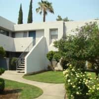 Santa Clarita - Bakersfield, CA 93301