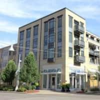 Downtown Belmar Apartments - Lakewood, CO 80226