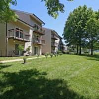 Westglen Village Apartments - Ballwin, MO 63021