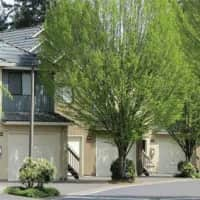 Nobl Park - Vancouver, WA 98662