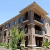 Aderra - Phoenix, AZ 85028