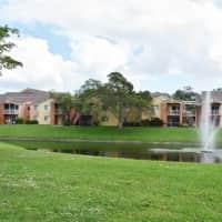 Emerald Bay Club - Boca Raton, FL 33428
