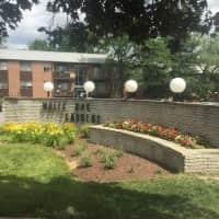 White Oak Gardens - Silver Spring, MD 20904