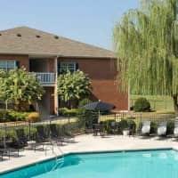 Villas At Oak Crest - Chattanooga, TN 37421