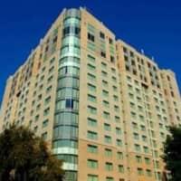 Penthouses at Capitol Park - Sacramento, CA 95814