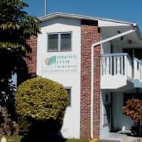 Windsor House Apartments - Miami, FL 33144